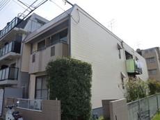 パレーシャル武庫之荘
