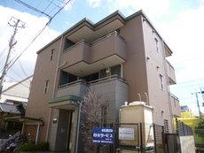 コニット武庫之荘