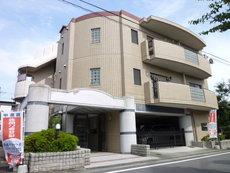 ラフォーレ武庫之荘