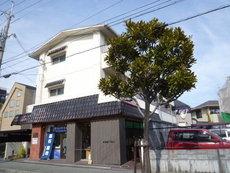 ソリオ武庫之荘