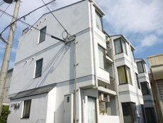 ロイヤルコート武庫之荘