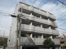 ロイヤルメゾン武庫之荘7