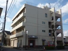 村田マンション