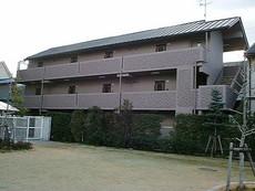 エスペランサ武庫之荘