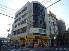 エクシード武庫之荘