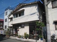 池田パンション