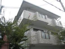 カサローゼ武庫元町