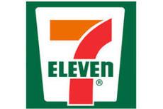 エンプレス武庫元町