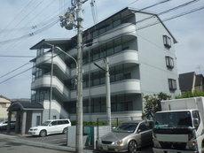 サンクレール武庫之荘