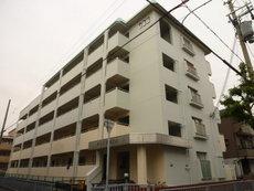 メゾン武庫之荘3番館