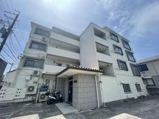 グランコート武庫之荘