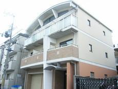 MOMO武庫之荘