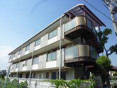 リバティ武庫之荘