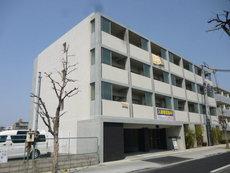 エル・セレーノ武庫之荘