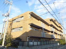 ティエラ武庫之荘