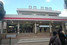 セレニティ武庫之荘