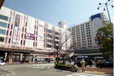 塚口駅前アーバンライフ