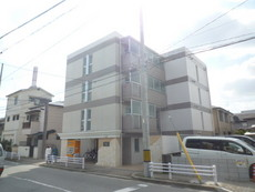 ロイヤルメゾン塚口8