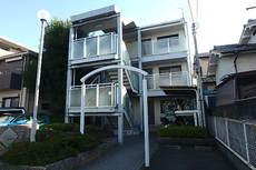 フォーレスト武庫之荘