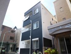 シェリル塚口本町