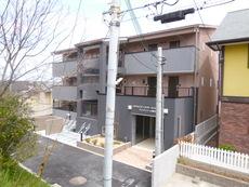 プレミアムコート武庫川