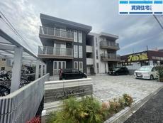 仮)三反田町D-room