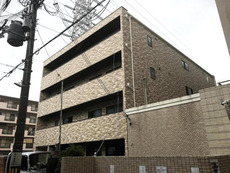 リアコート武庫之荘
