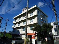 コスモフラット東園田