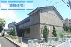 モナリエ園田