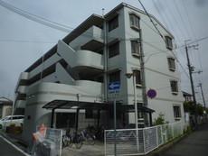 ライブ武庫之荘