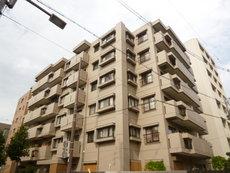 東園田サニーハイツ