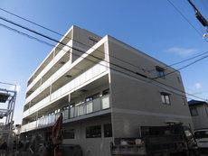 EXE東園田