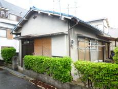 高槻市須賀町