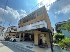 広沢第3ビル