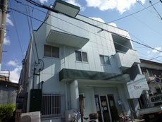 YDハイツ芥川