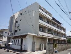 みなせマンション2号館