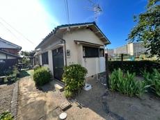 茨木市総持寺