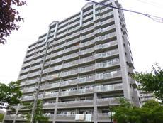 茨木学園町-1