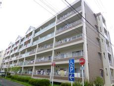 茨木学園町-5