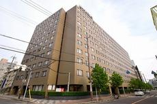 ステュディオ新大阪