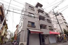 司第5マンション