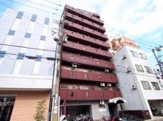 ビスタ新大阪3