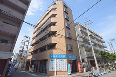 KASEYA新大阪