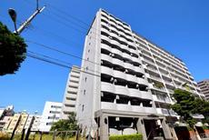ノルデンハイム新大阪