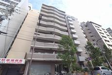 エミネンス新大阪