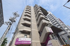 モンテ新大阪