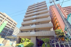 City Life 新大阪