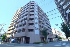 エステムコート新大阪3ス...