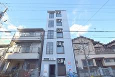 ペントハウス新大阪2