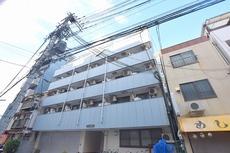 フレックス新大阪2